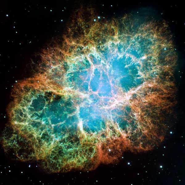 Cosmological Embeddedness OR the Flying Spaghetti Monster