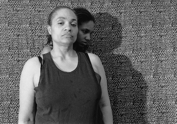 LaToya Ruby Frazier / Sebrina Fassbender