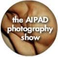 aipad_image