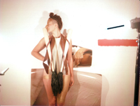 mpa-katherine hubbard