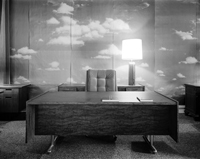 lc_corporate office, 1976