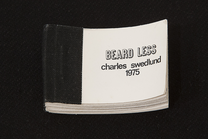 Charles Swedlund