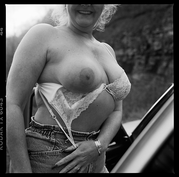 Susan Lipper