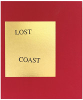 tbw-books-lost-coast-curran-hatleberg-final-03