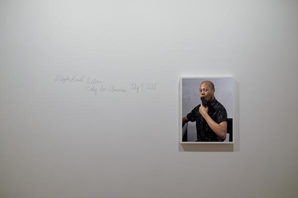DAngelo Lovell Williams