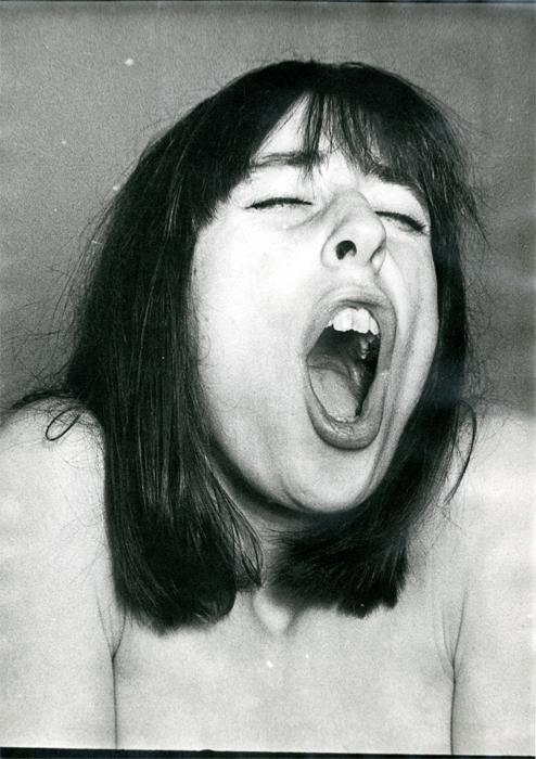 Janice Guy
