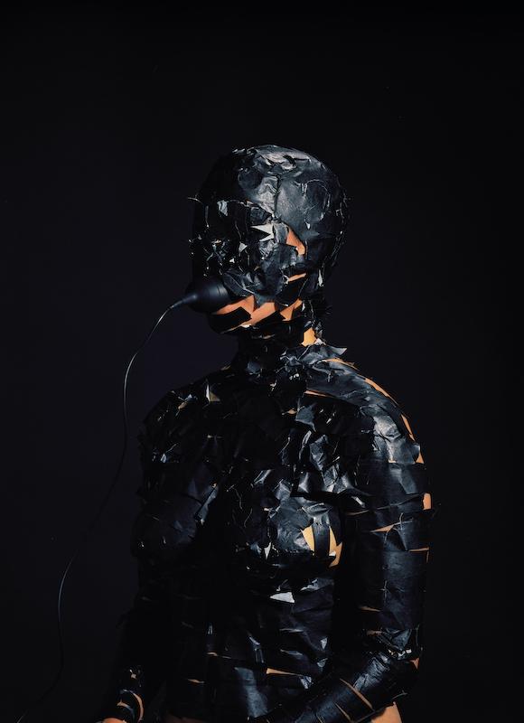 Gina Osterloh - Shutter-Vision-cropped copy
