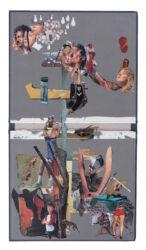 Justine Kurland, Untitled (MoMA), 2019