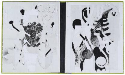 Justine Kurland, Untitled (Taschen), 2019