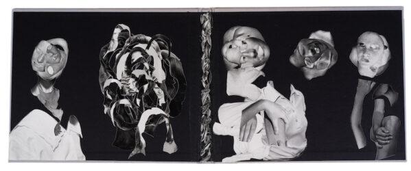 Justine Kurland, Untitled (MoMA), 2020